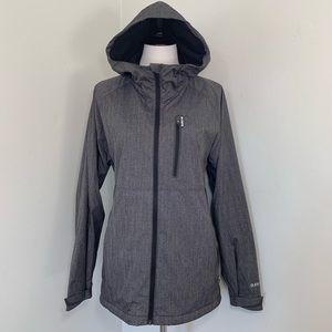 BURTON Lightweight Weather Resistant Jacket